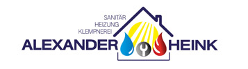 FIRMA ALEXANDER HEINK – HEIZUNG • SANITÄR • KLEMPNEREI • ERNEUERBARE ENERGIEN