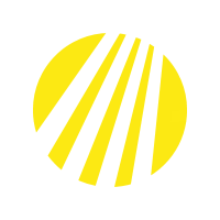 Icon_Solar-Sonne_400x400px